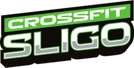 Crossfit Sligo – The first Crossfit BOX in County Sligo based in Sligo City